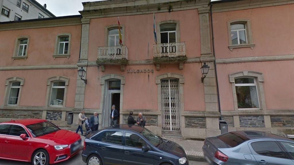 Piden cuatro años y medio de cárcel para una mujer acusada de intentar matar a sus dos hijos en Galicia