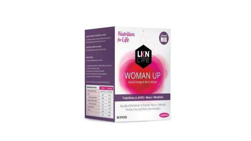 lkn-life-woman-up