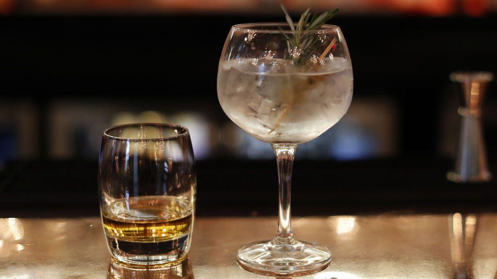 Ni una copa al día: Beber alcohol en pequeñas cantidades es perjudicial para la salud