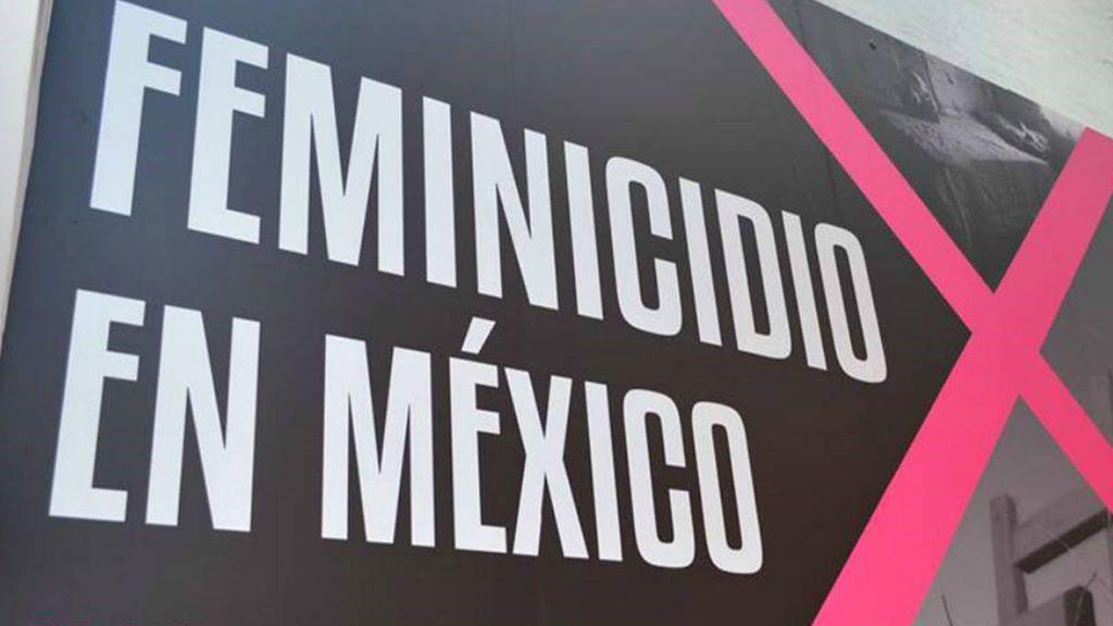 Detenida a una pareja de asesinos en serie con restos humanos en un carrito de bebé en México