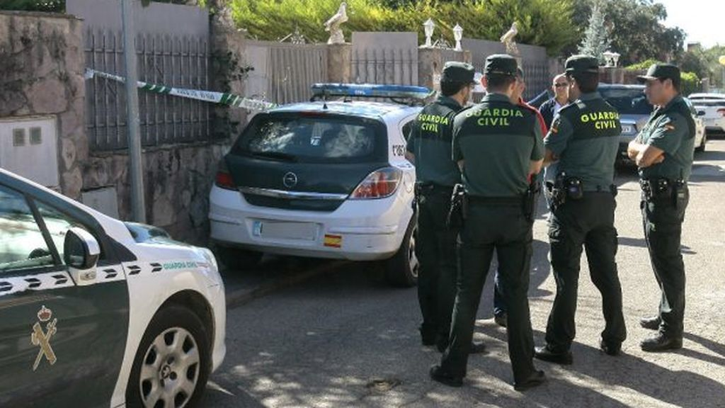 Vicepresidente de Cocemfe, detenido por presuntos abusos sexuales a un discapacitado en Valencia