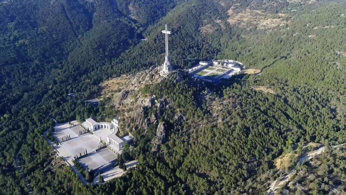 El Valle de los Caídos: analizamos las claves ocultas y símbolos de magia y misterio