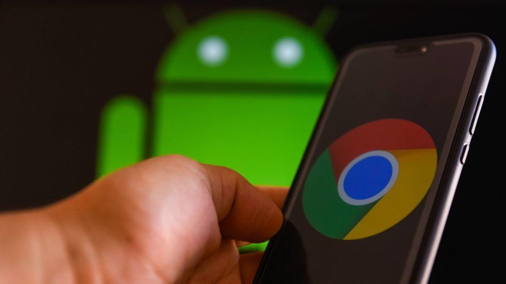 https://es.rt.com/68nk Portada Actualidad Google Chrome dejará de funcionar en 32 millones de dispositivos con Android