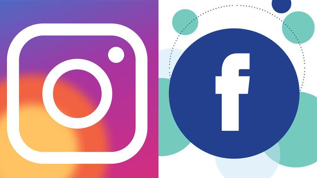 Facebook quiere saber tu ubicación y lo logrará con una innovación en Instagram