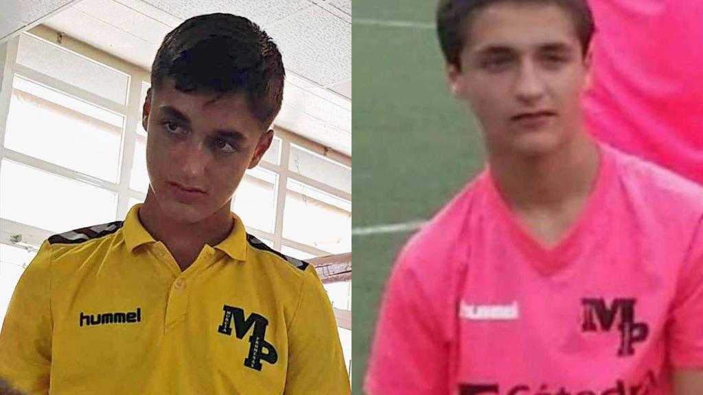 Desaparece un menor de 13 años en Totana, Murcia