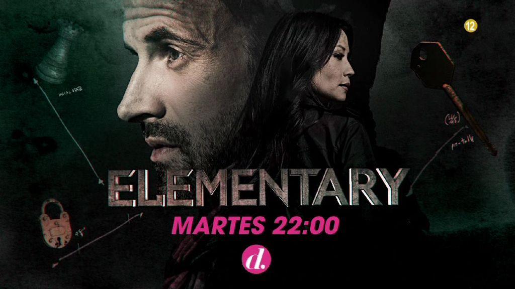 Divinity TV: las mejores series y programas - Divinity.es