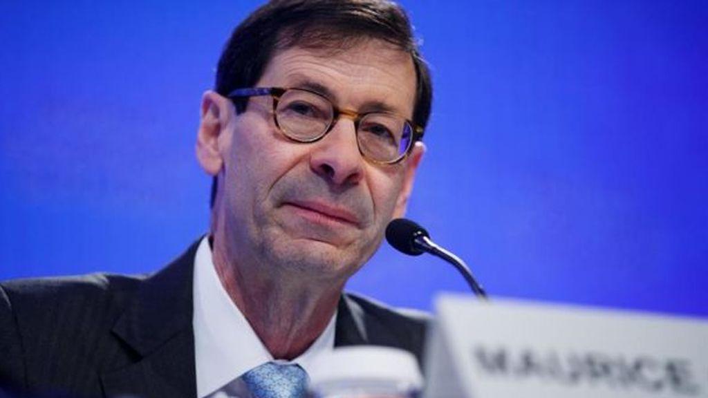 El FMI advierte a España: la economía se estanca