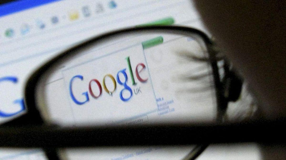 Google se blinda y limitará el acceso de apps de terceros a sus cuentas gmail y sms