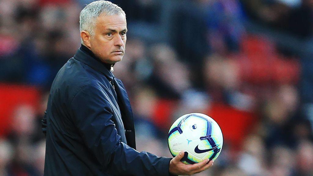 ¿Haría bien el Real Madrid repescando a Mourinho?