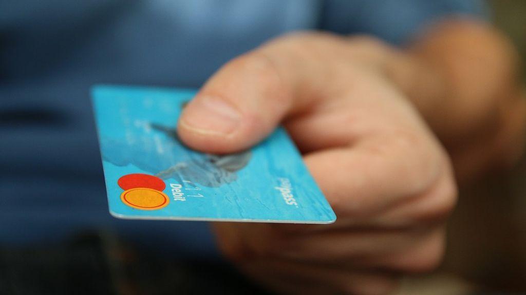 ¿Te van a conceder la hipoteca?  Estos son los perfiles en los que los bancos depositan su confianza