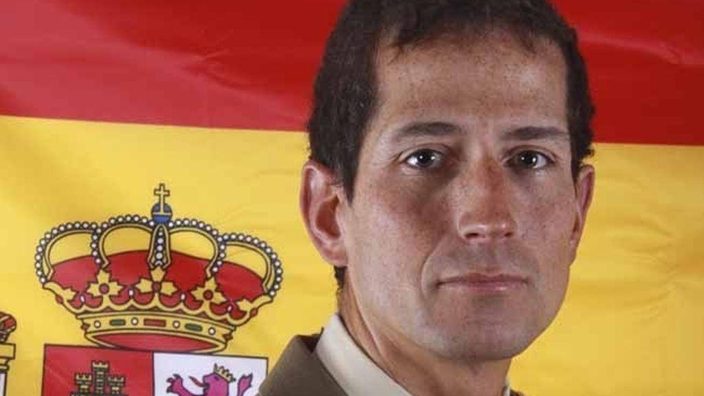 Muere el militar herido en un ejercicio de tiro en Jaca (Huesca)