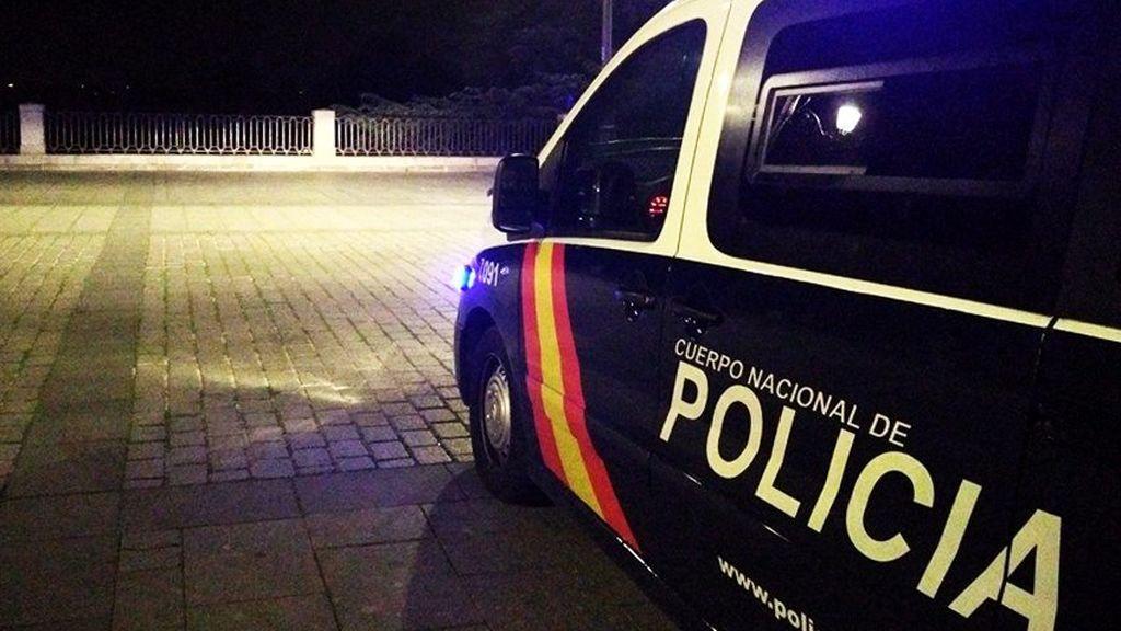 Detenidas diez personas vinculadas con el caso de iDental