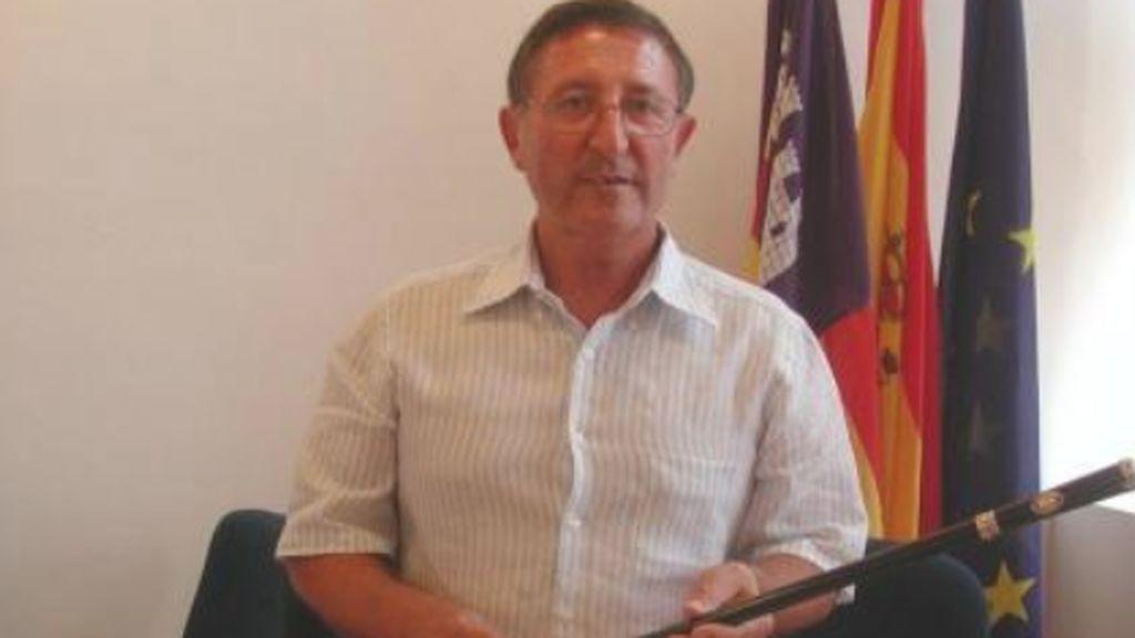 Rafel Gili, el exalcalde de Artà, entre los fallecidos por el temporal de Mallorca