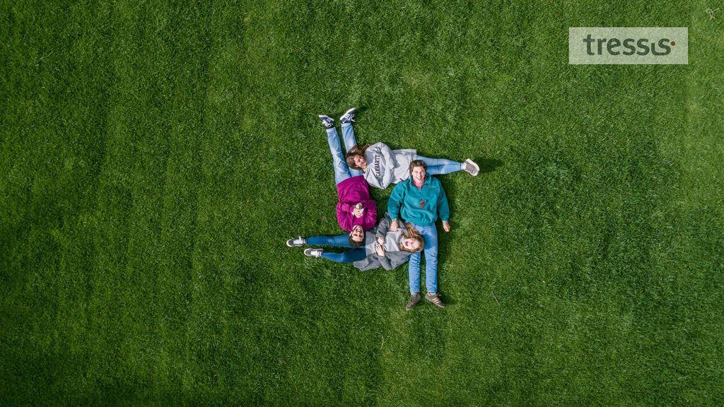 La planificación financiera es fundamental en la vida: 5 consejos para invertir bien tu dinero