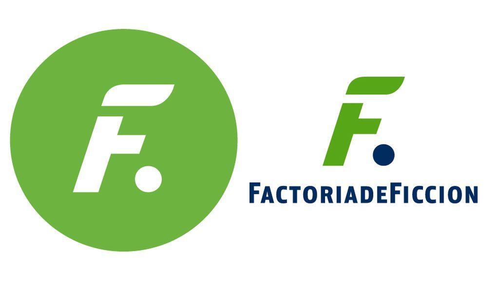 Factoría de ficción (FDF)