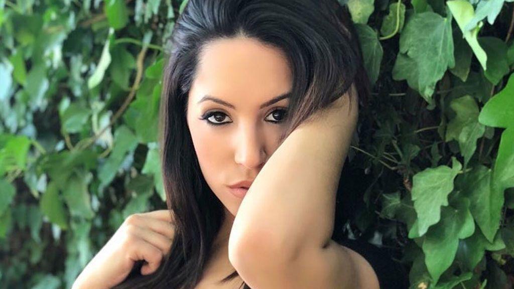 """Melani 'MyH' estalla contra los que critican sus labios retocados: """"Han quedado divinos"""""""