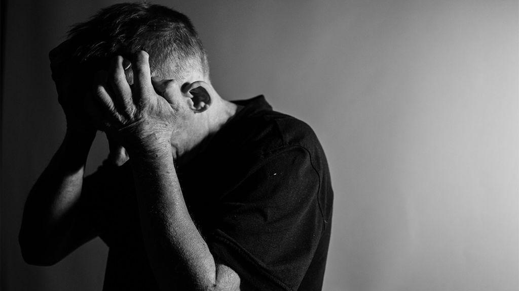 ¿Tienes depresión y no lo sabes? Los síntomas de este trastorno psicológico