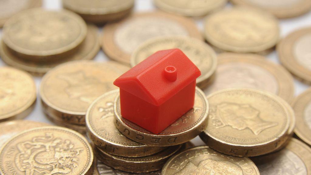 Hipoteca inversa: Qué es y para quién va dirigida