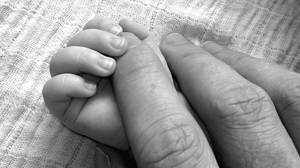 Gobierno y Podemos acuerdan que el permiso de paternidad sea de ocho semanas en 2019