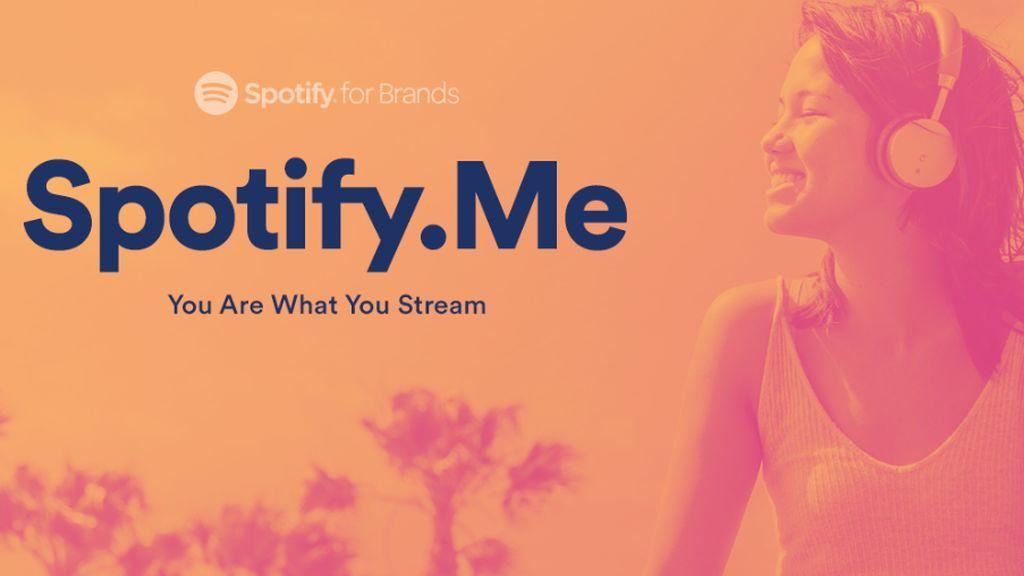 Las estrellas que brillan en Spotify después de 10 años