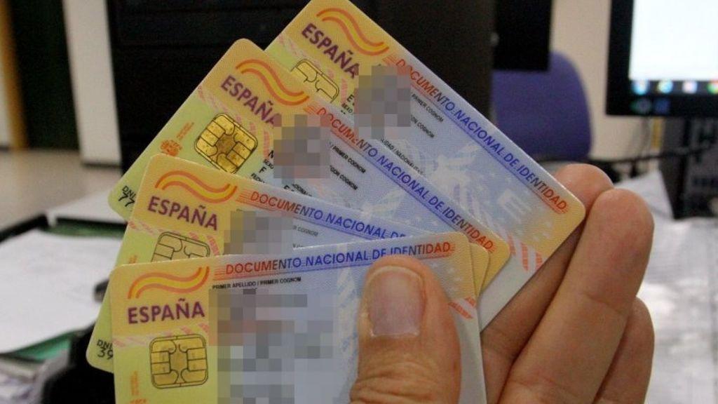 ¿Aprobarías el examen que hacen los extranjeros para ser españoles?