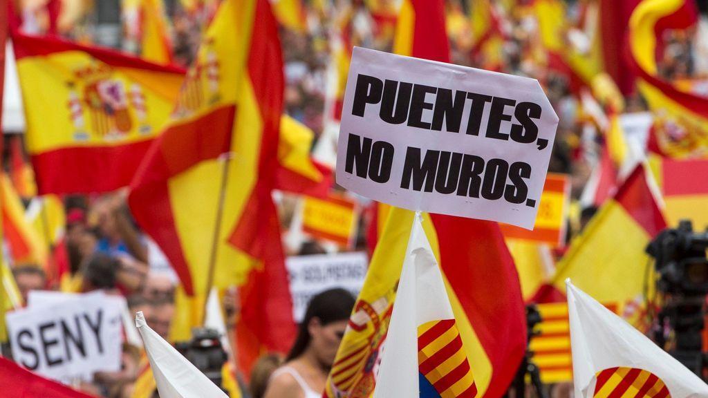 Manifestaciones 12-O