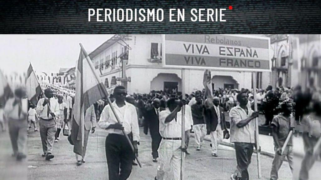 https://album.mediaset.es/eimg/2018/10/12/rSiU5aJbivf1UHswnUkJI2.jpg