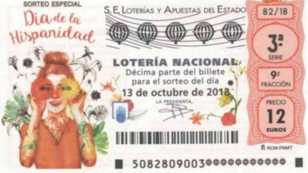 El azar es caprichoso: el 73073 doblemente premiado en la ONCE y La Lotería Nacional