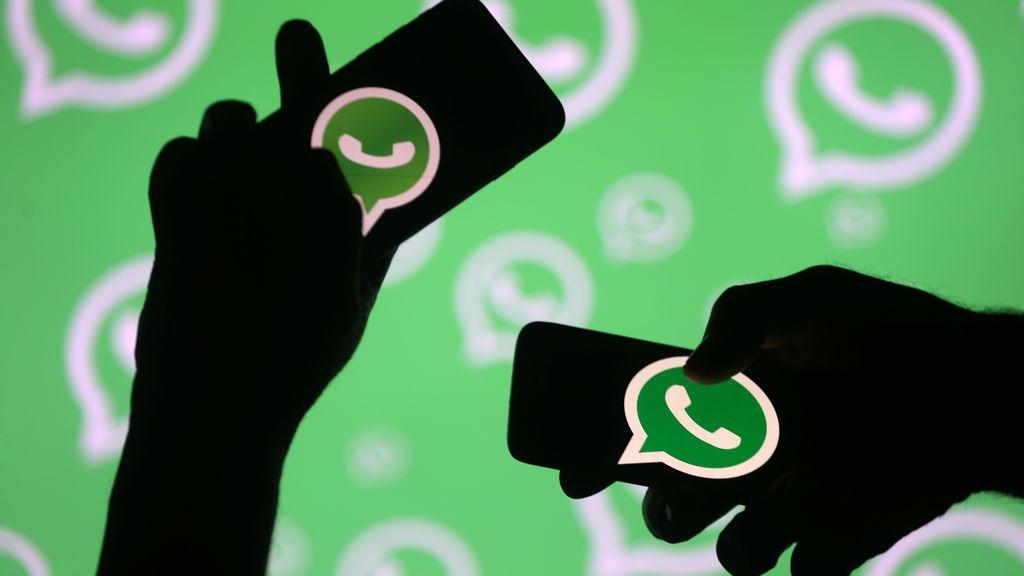 Nuevo truco de WhatsApp: envía mensajes a una personas que no tienes guardada en tu agenda
