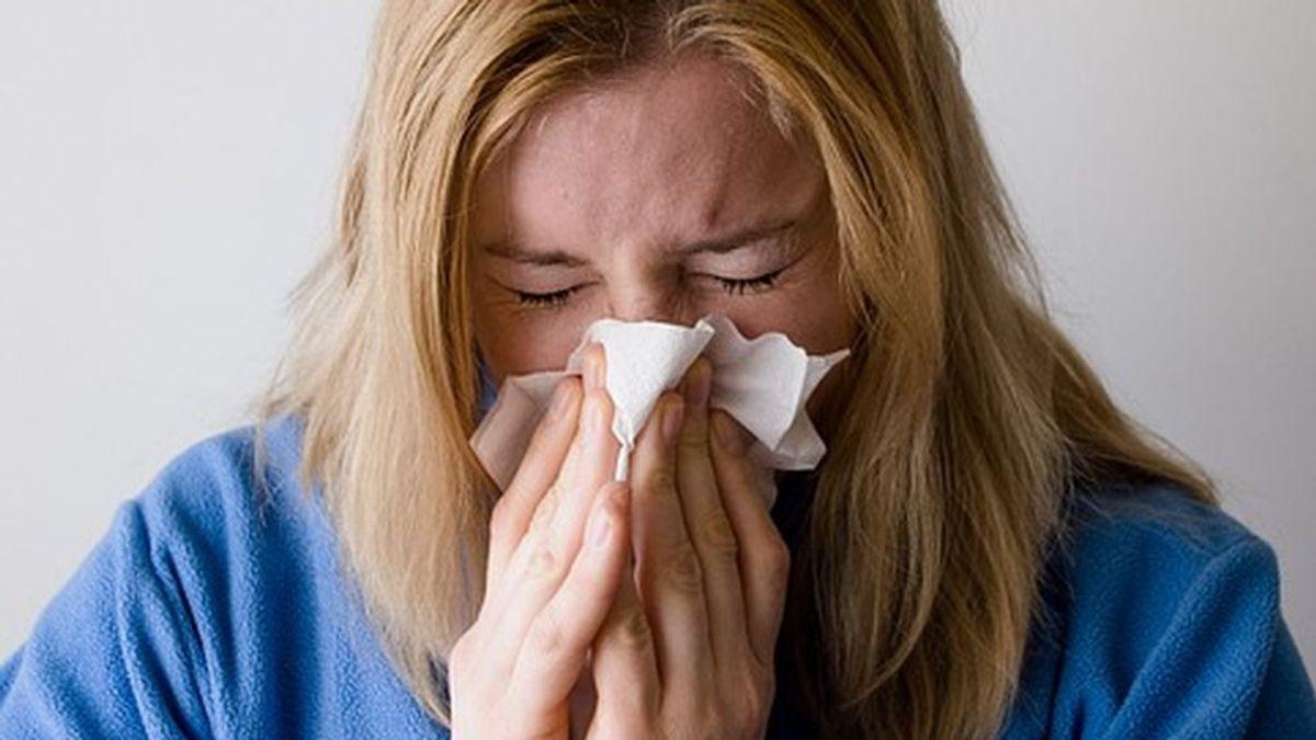 Comienza el frío, los resfriados y la gripe: cinco consejos para evitar caer enfermo