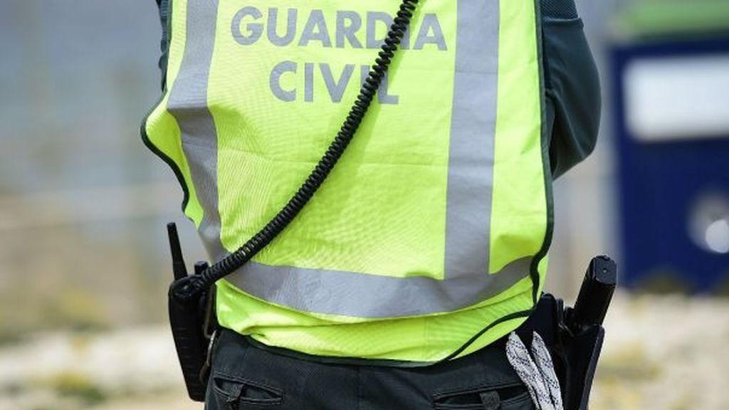 Un disparo en la cabeza acaba con la vida de un menor de 13 años en Villalba de los Alcores (Valladolid)