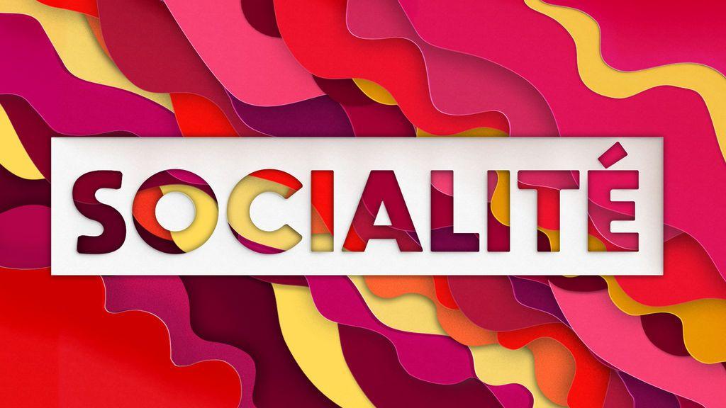 socialte-guia tv