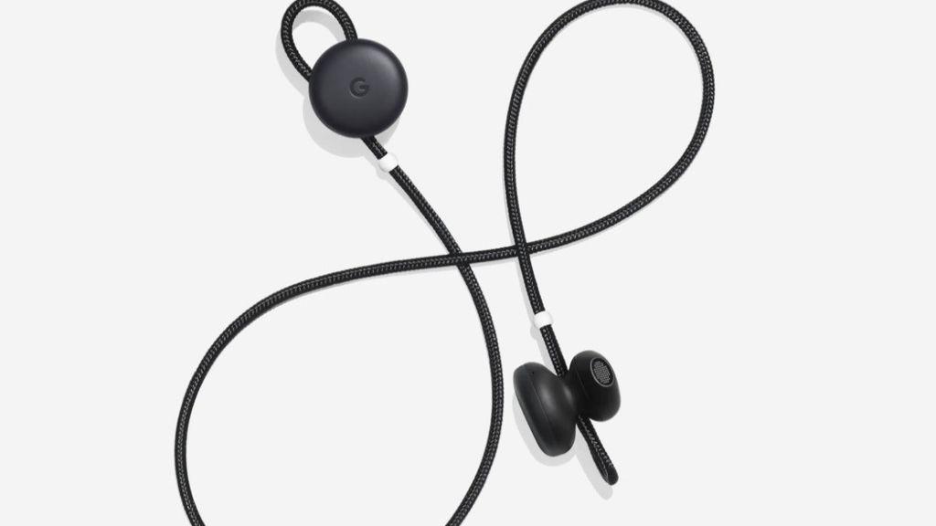 Google extiende la traducción instantánea de Pixel Buds a todos los auriculares con soporte para Assistant