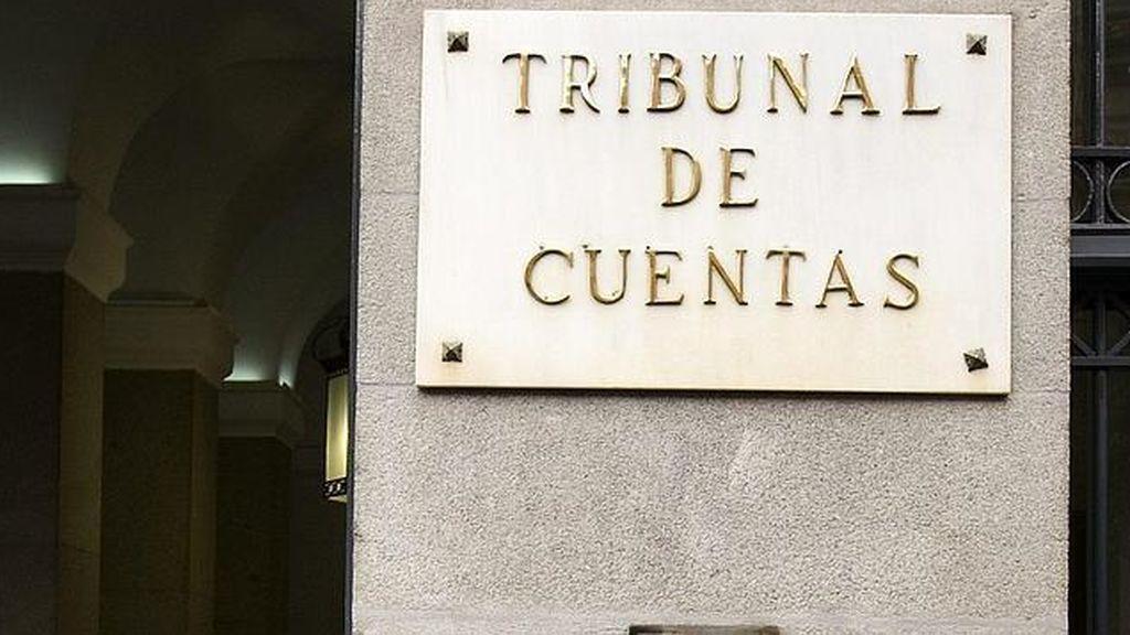 Incrementos de hasta 953,4 millones de euros en adjudicaciones, los datos recogidos por el informe del Tribunal de Cuentas