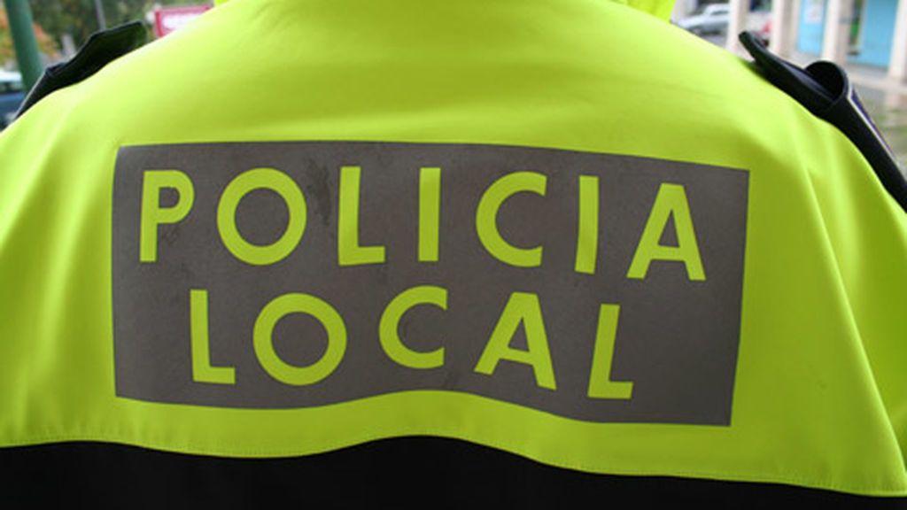 Agreden sexualmente a una joven tras ser drogada en una discoteca de Córdoba