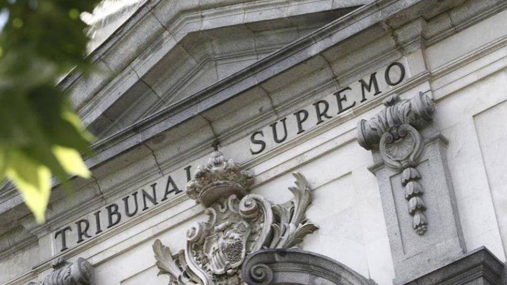 17 años de prisión a dos hijos que desatendieron a su madre hasta dejarla morir en Tenerife
