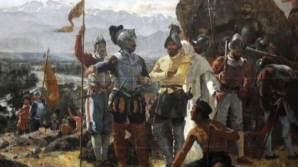 ¿De verdad fuimos tan malos en la conquista de América? Los expertos responden