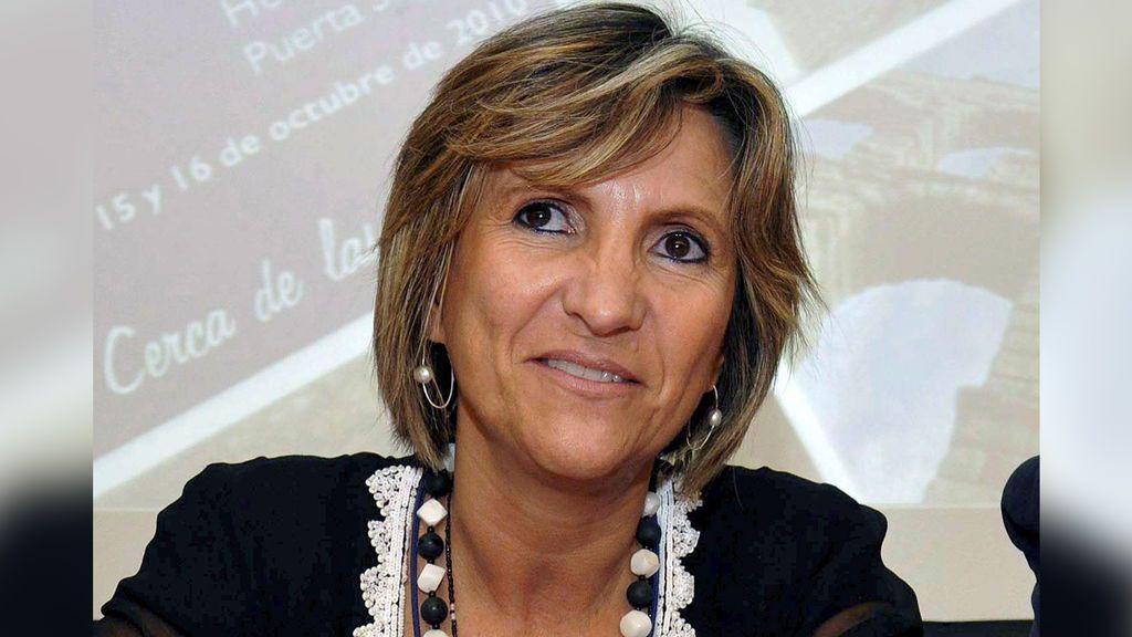 La vallisoletana Verónica Casado, elegida mejor médica de familia del mundo