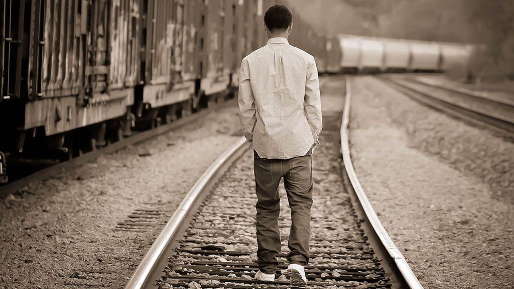 La adolescencia, punto de partida de la mayor parte de las enfermedades mentales