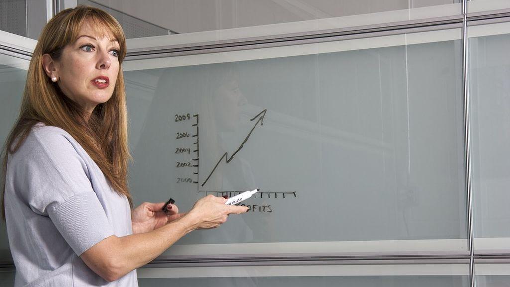 Más años de formación con máster obligatorio, la apuesta de los expertos en la formación de los docentes