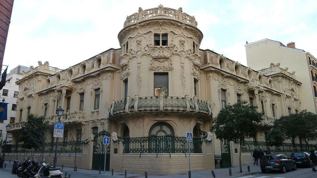 AERC apuesta por la defensa de  músicos y productores españoles