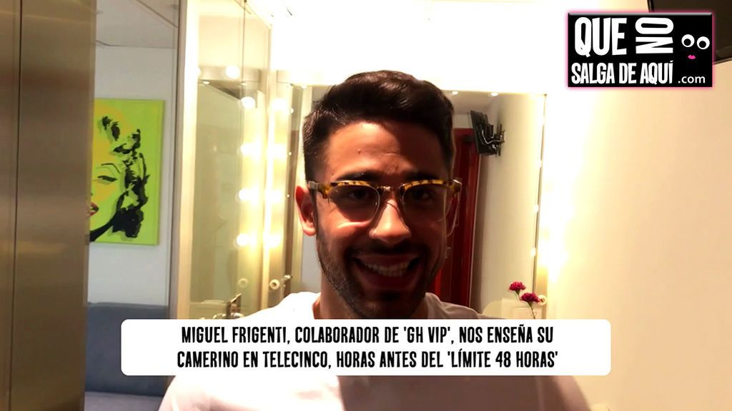 https://album.mediaset.es/eimg/2018/10/16/IAdHP1buk7j0NolSjB9EF1.jpg