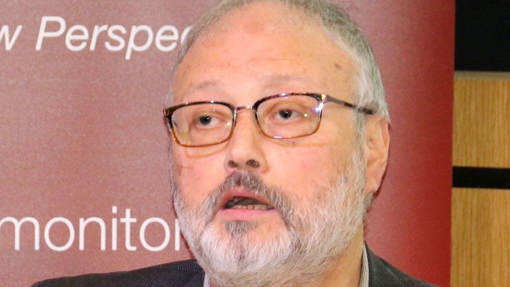 Las autoridades turcas confirman que Jamal Khashoggi fue descuartizado en el consulado de Arabia Saudí en Estambul