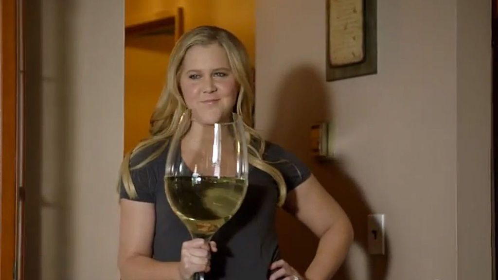 amy_schumer_football_town