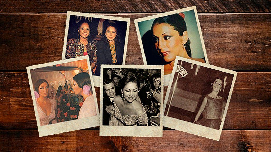 Isabel Pantoja tiene Instagram oficial: Os contamos todos los tesoros que esconde