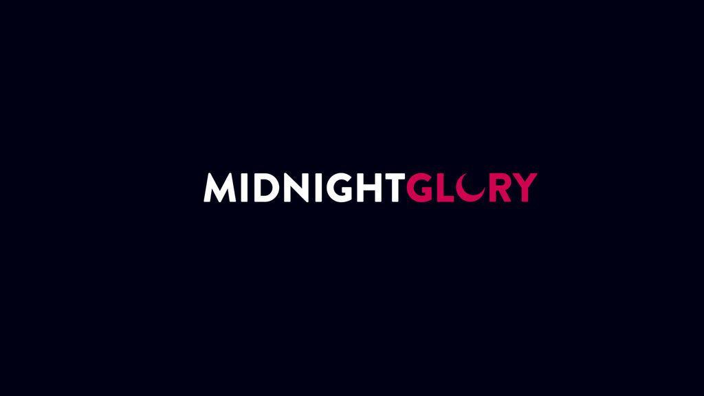 MidnightGlory
