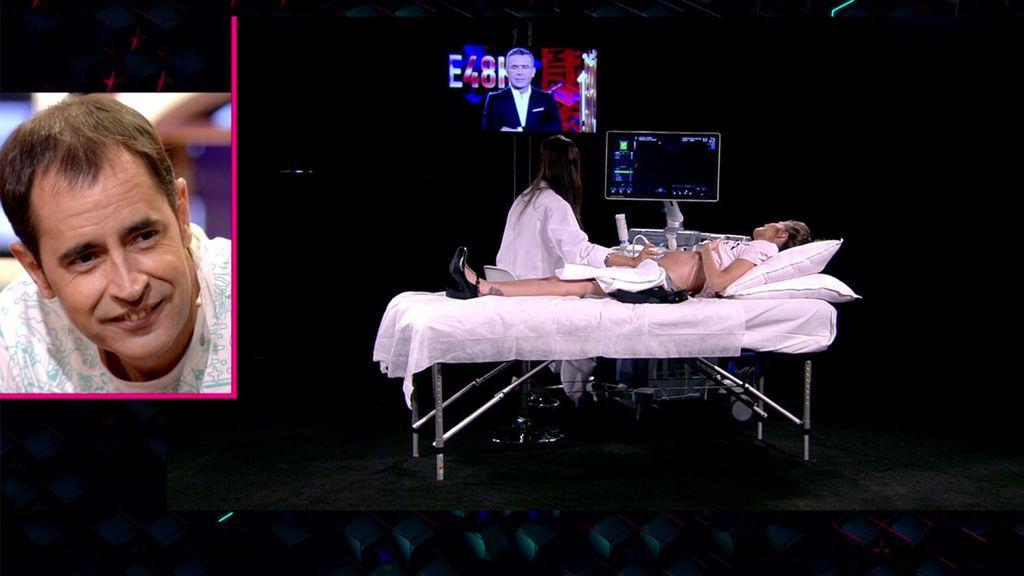 'GH VIP: Límite 48 horas' (16/10/18), completo en HD