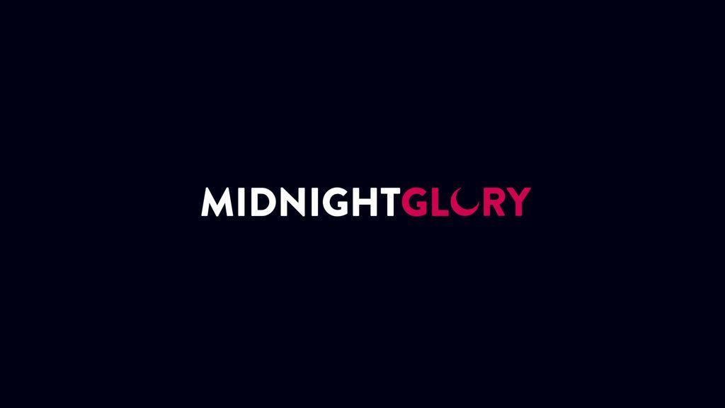 MidnightGlory-1920x1080