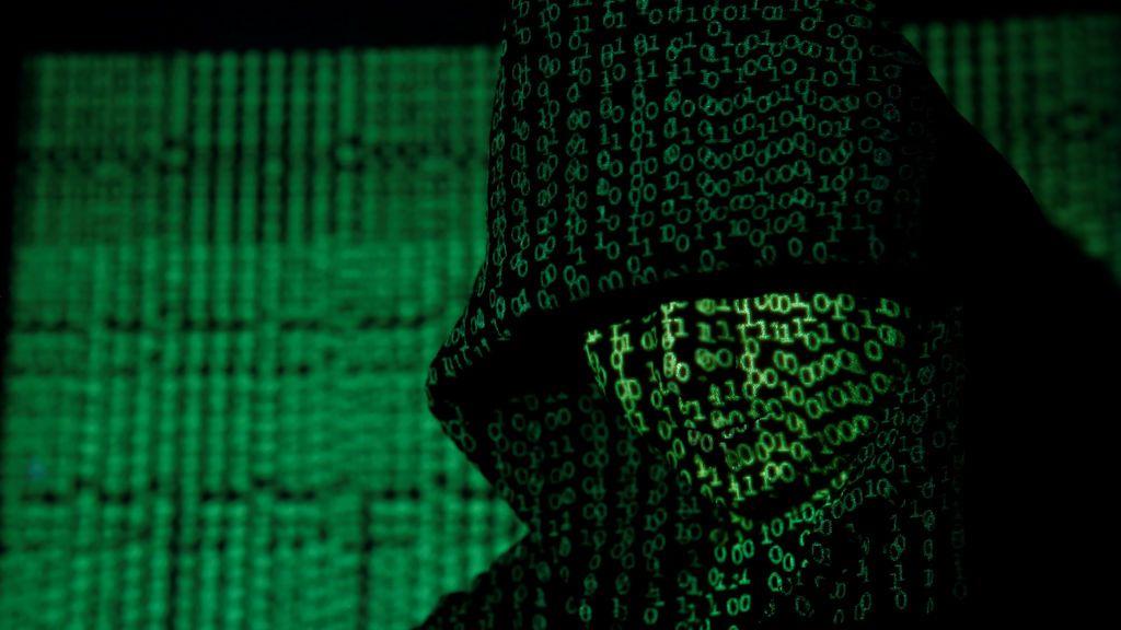 """El cibercrimen, una amenaza que ya """"maneja más dinero que la droga"""""""