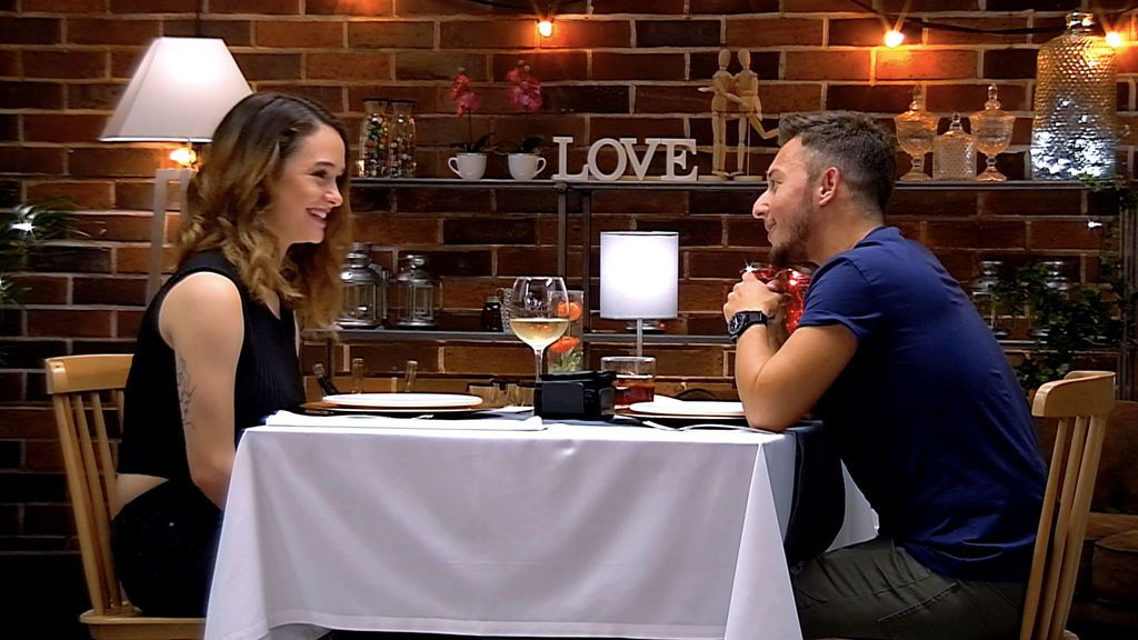 First Dates-4